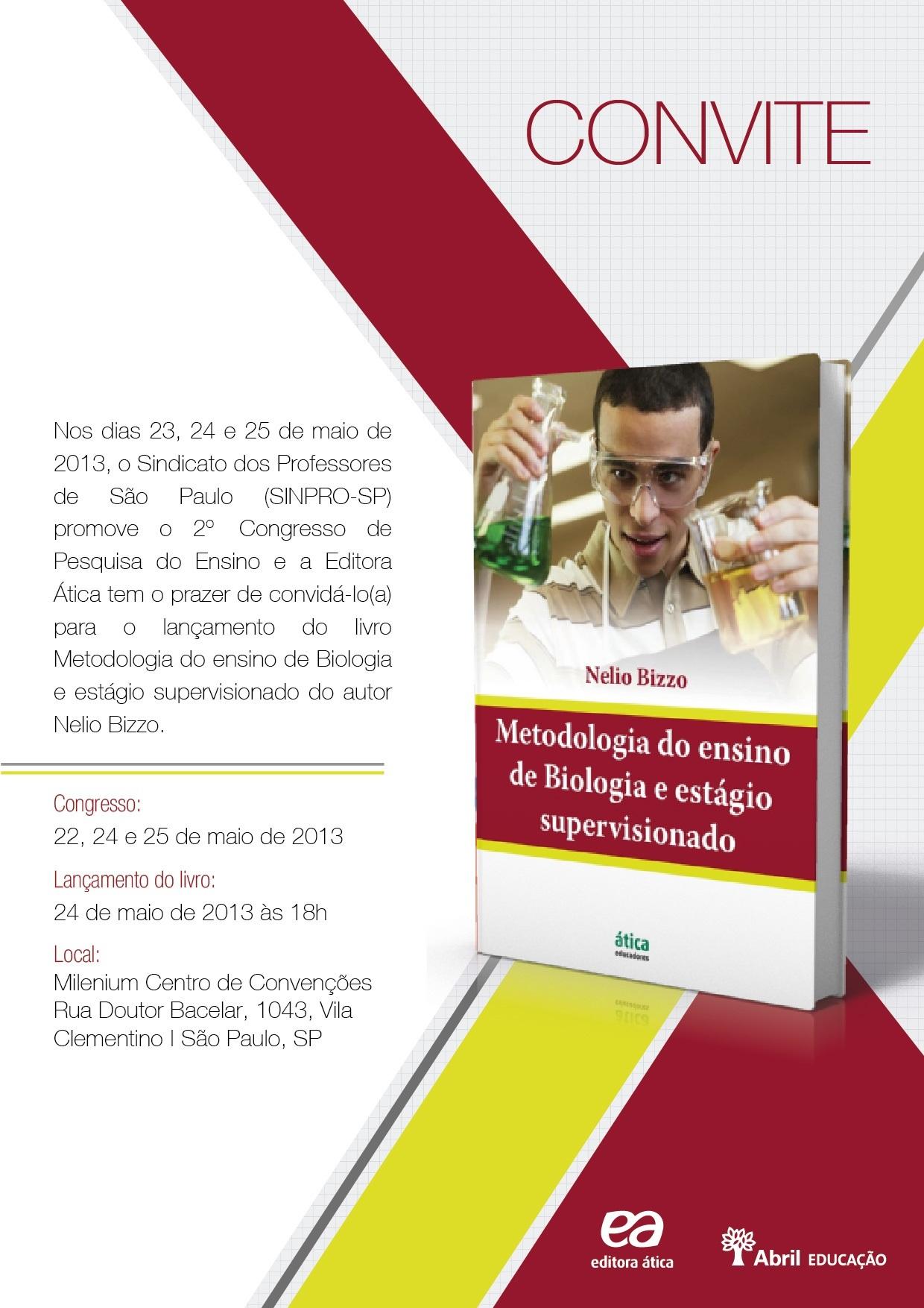 1-convite_nelio_bizzo_ATICA
