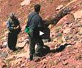 Documentário – Darwin nos Andes