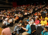 Conferência Estadual da Educação Básica – SP