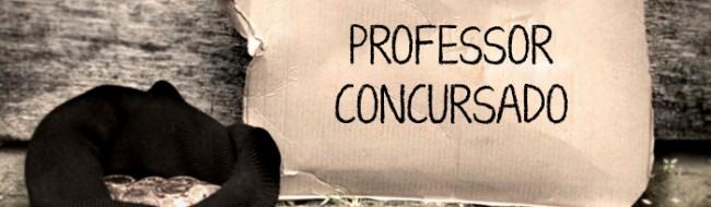 A PIOR VIOLÊNCIA CONTRA O PROFESSOR