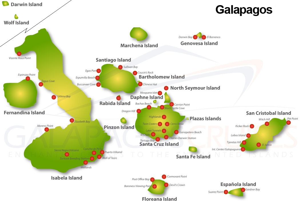 Galapagos_1