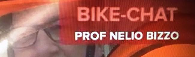 Bike Chat sobre AMIANTO e SAÚDE
