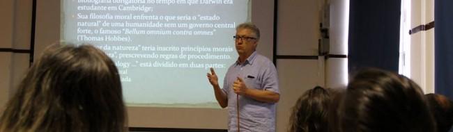 PRORROGADA A PROMOÇÃO DE AGOSTO: Assessoria e formação gratuita!