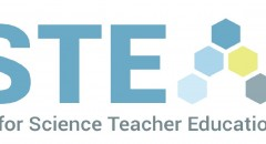 ASTE 2020 Presentation