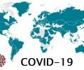 Pandemias do Terceiro Milênio: os corona vírus