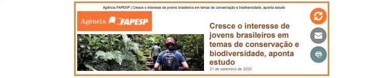 FAPESP_Agencia_x