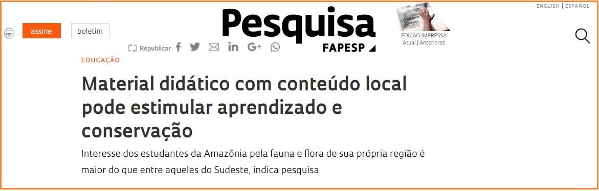 FAPESP_PesquisaX